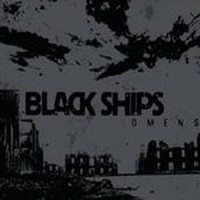 Purchase Black Ships - Omens