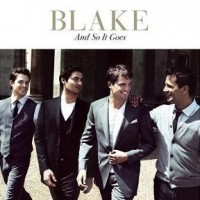 Purchase Blake - And So It Goes