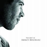 Purchase Ashley MacIsaac - The Best Of Ashley MacIsaac
