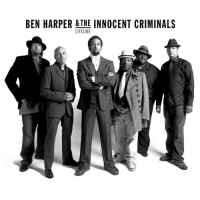 Purchase Ben Harper & The Innocent Criminals - Lifeline