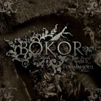 Purchase Bokor - Vermin Soul