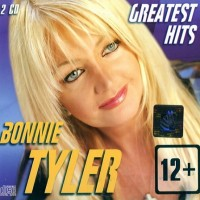 Purchase Bonnie Tyler - Greatest Hits (Steel Box Collection)