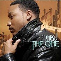 Purchase Dru - The One