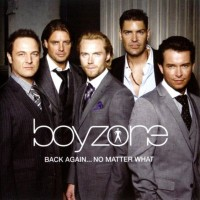 Purchase Boyzone - Back Again... No Matter What (The Greatest Hits)