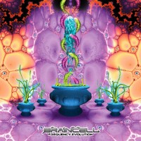 Purchase Braincell - Frequecy Evolution
