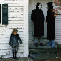 Purchase Brand New - The Devil And God Are Raging Inside Me