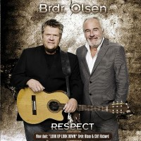 Purchase Brødrene Olsen - Respect