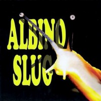 Purchase Buckethead - Albino Slug