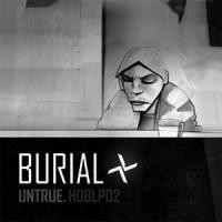 Purchase Burial - Untrue