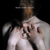 Purchase Burn Down Rome - Devotion