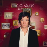 Purchase Butch Walker - Sycamore Meadows