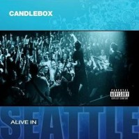 Purchase Candlebox - Alive In Seattle