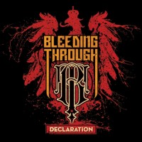 Purchase Bleeding Through - Declaration