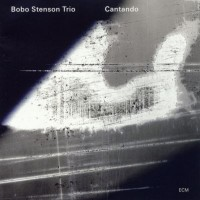 Purchase Bobo Stenson Trio - Cantando