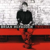 Purchase Brian McFadden - Twisted (CDS)