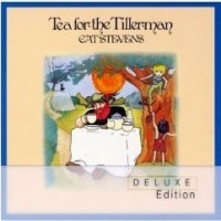 Purchase Cat Stevens - Tea For The Tillerman CD2