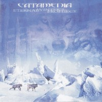 Purchase Catamenia - Eternal Winter's Prophecy