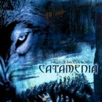Purchase Catamenia - Halls Of Frozen North
