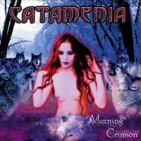 Purchase Catamenia - Morning Crimson