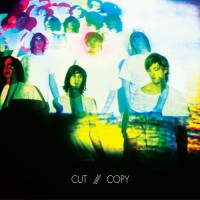 Purchase Cut Copy - In Ghost Colours