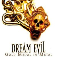 Purchase Dream Evil - Gold Medal In Metal (Alive & Archive) CD2
