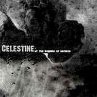 Purchase Celestine - This Home Will Be Our Grave