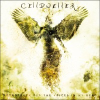 Purchase Celldweller - The Voices In My Head Vol.1