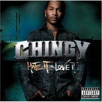Purchase Chingy - Hate It Or Love It