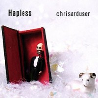 Purchase Chris Arduser - Hapless