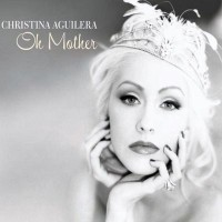 Purchase Christina Aguilera - Oh Mother (CDS)