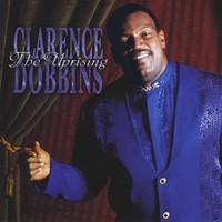 Purchase Clarence Dobbins - The Uprising