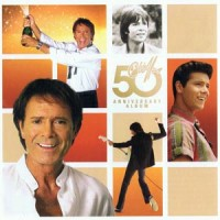 Purchase Cliff Richard - 50th Anniversary Album CD2
