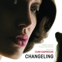 Purchase Clint Eastwood - Changeling