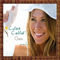 Purchase Colbie Caillat - Coco (Deluxe Edition)