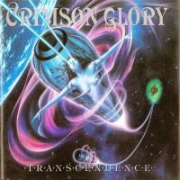 Purchase Crimson Glory - Transcendence