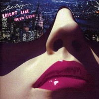 Purchase Cut Copy - Bright Like Neon Love