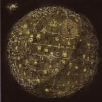 Purchase Dance Gavin Dance - Dance Gavin Dance
