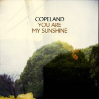 Purchase Copeland - You Are My Sunshine