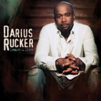 Purchase Darius Rucker - Learn to Live