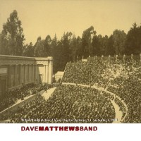 Purchase Dave Matthews Band - Live at Berkeley 09-06-2008 CD1