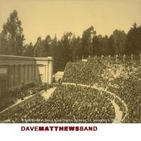 Purchase Dave Matthews Band - Live at Berkeley 09-06-2008 CD2