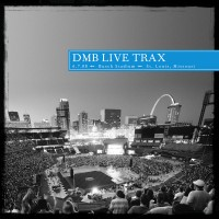 Purchase Dave Matthews Band - Live Trax Vol. 13 CD1
