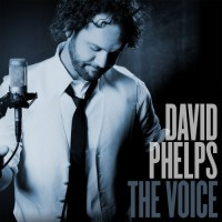 Purchase David Phelps - The Voice
