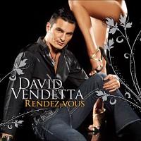 Purchase David Vendetta - Rendez-Vous CD2