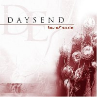 Purchase Daysend - Severance