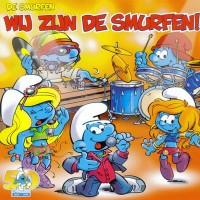 Purchase De Smurfen - Wij Zijn De Smurfen