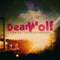 Purchase Dear Wolf - The Falldownstandup