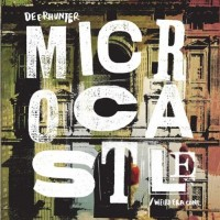 Purchase Deerhunter - Microcastle