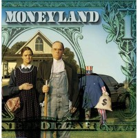 Purchase Del McCoury - Moneyland