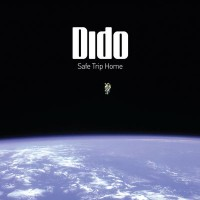 Purchase Dido - Safe Trip Home